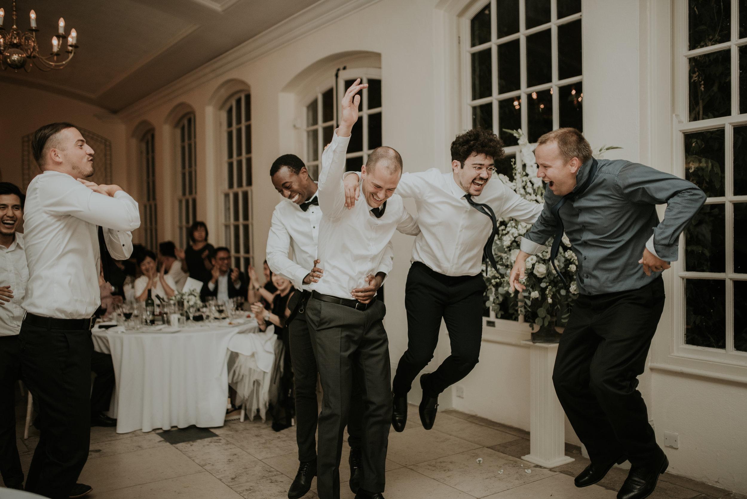 S + L Wedding day Edited-486.jpg