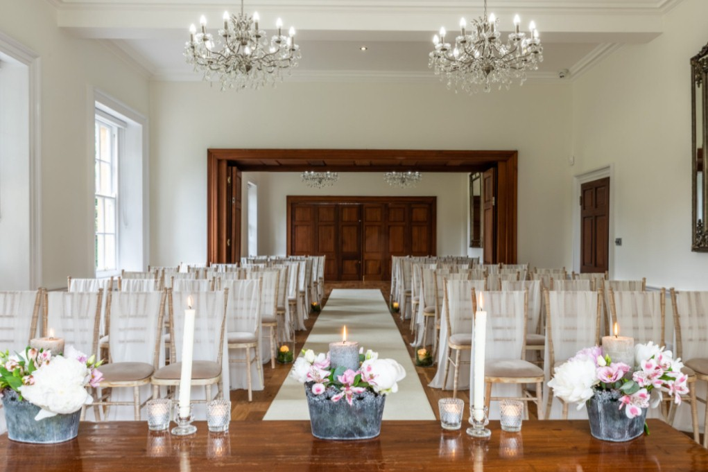 Holbrook Manor Venue 16.jpg