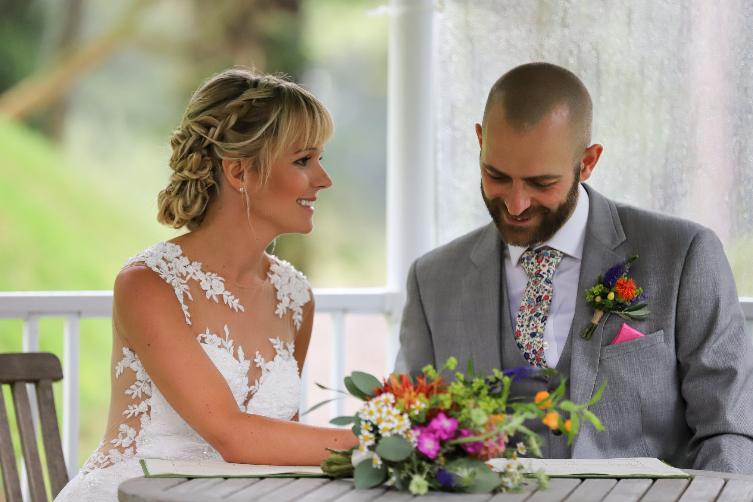 tracey-estate-wedding-the-planning-lounge-3