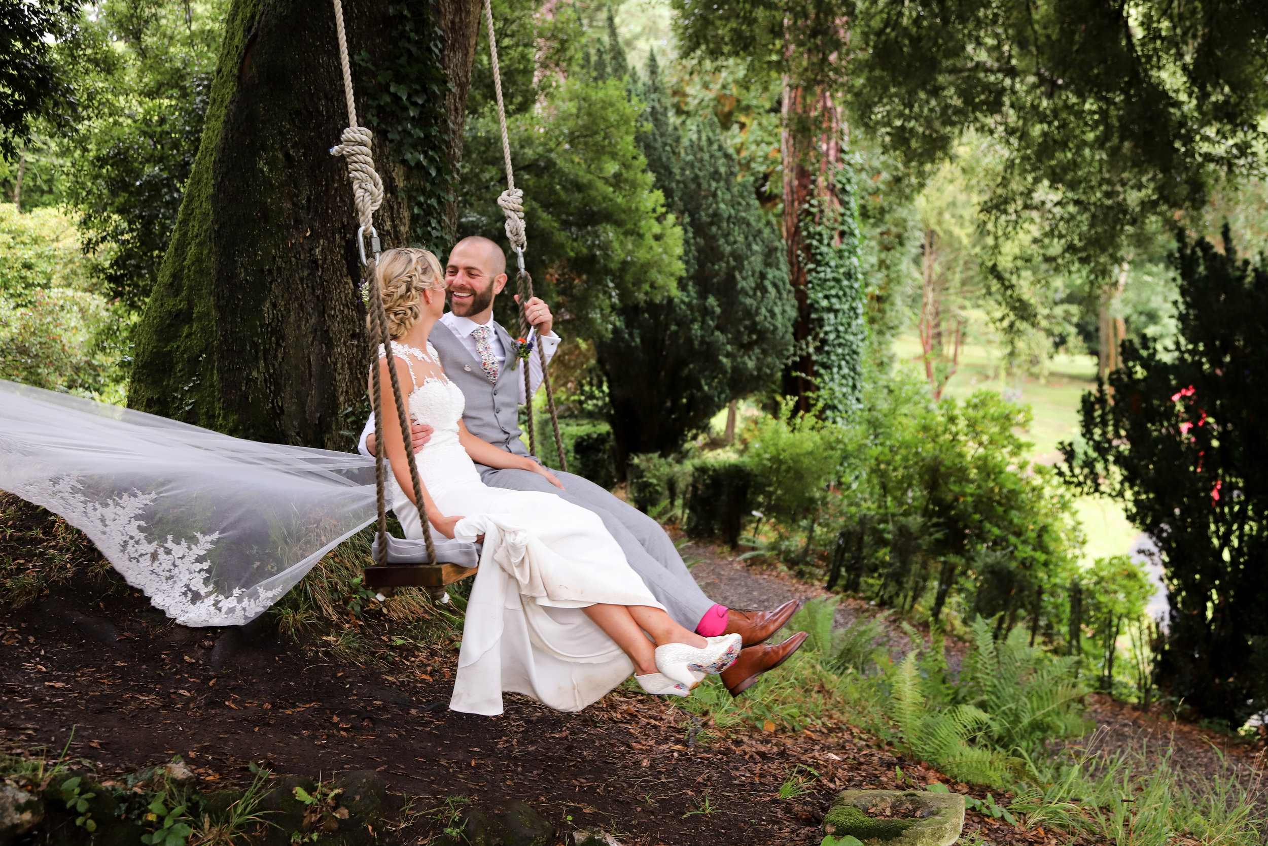 tracey-estate-wedding-the-planning-lounge-2