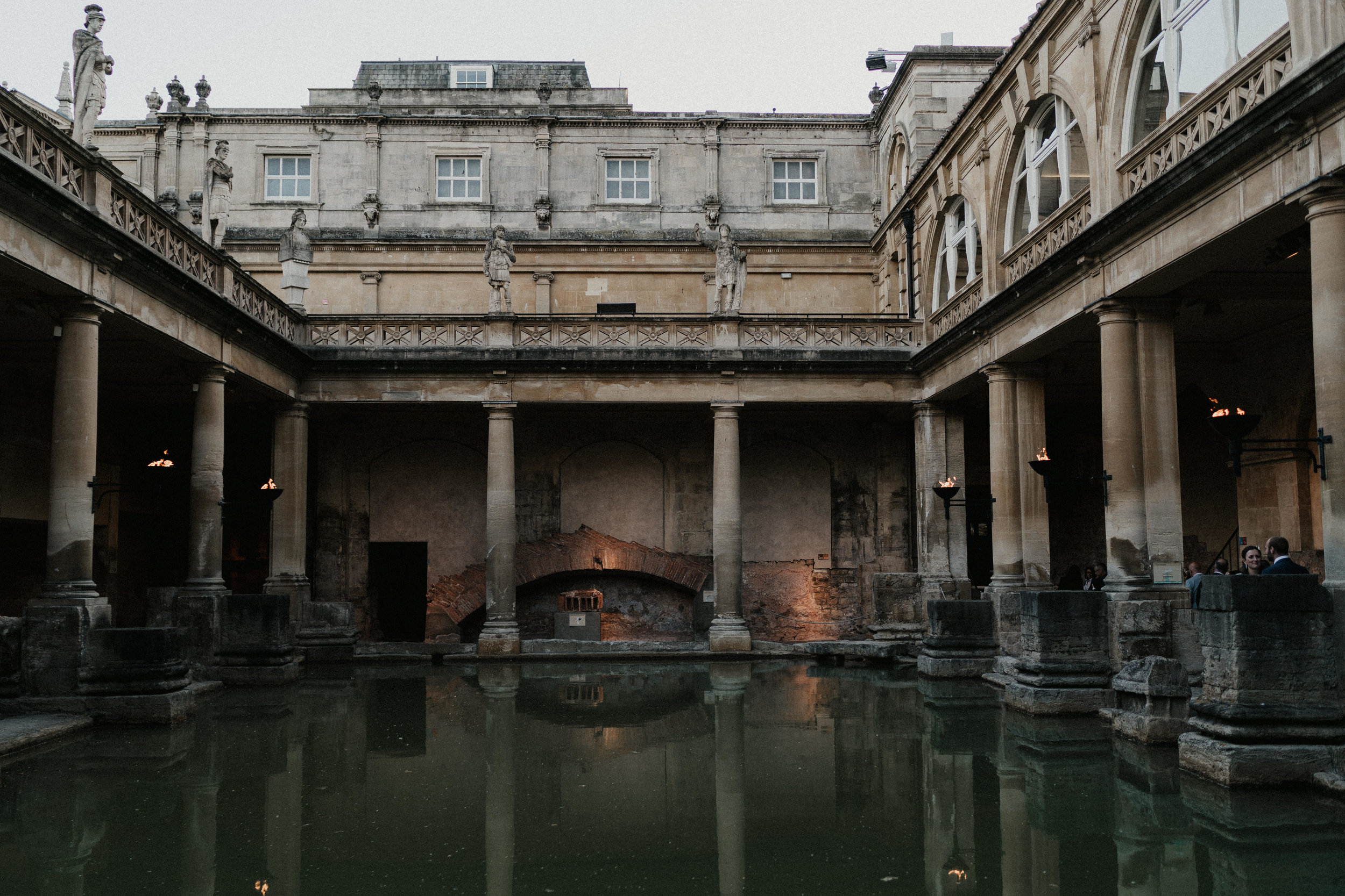 the-roman-baths-wedding-167.jpg