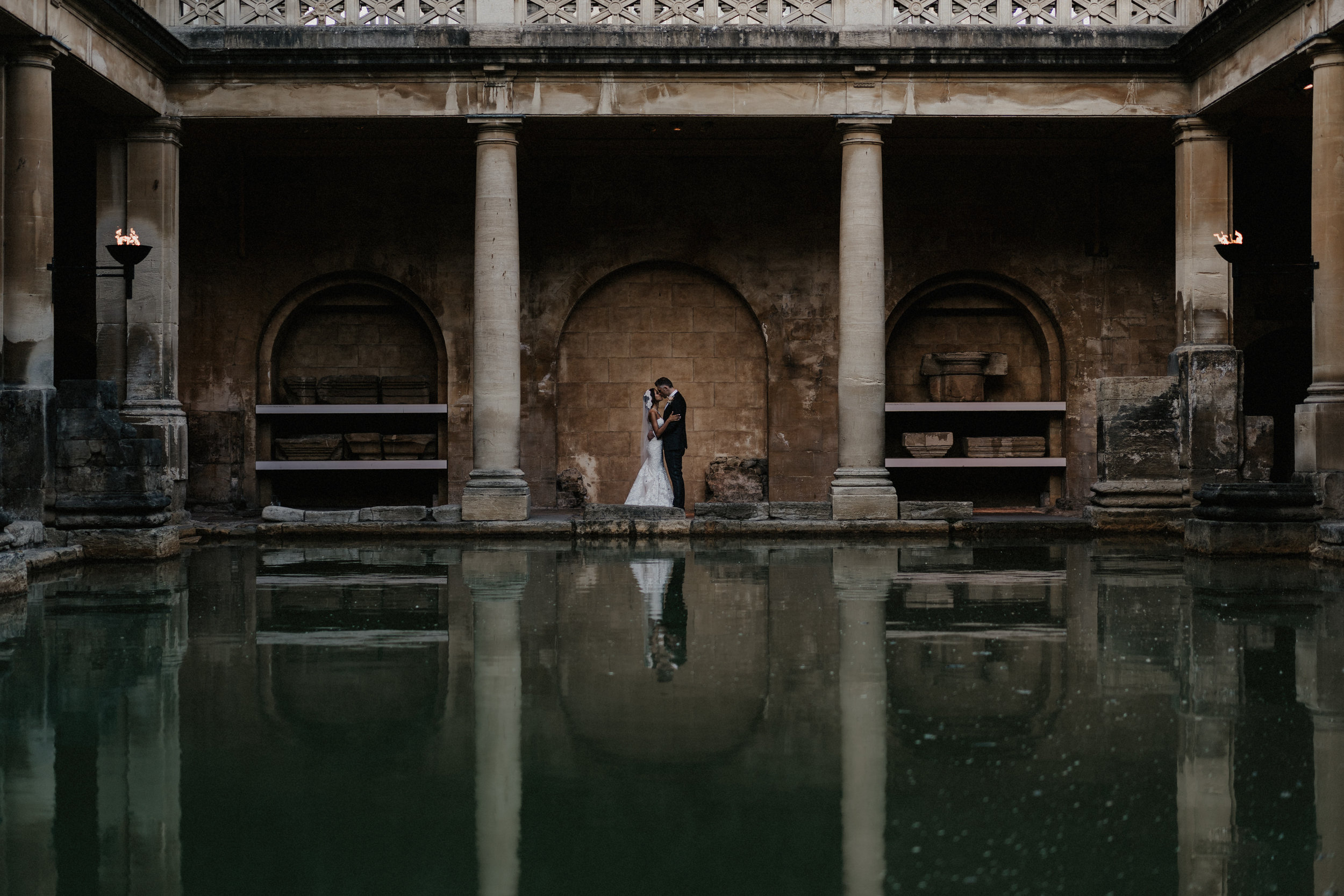 the-roman-baths-wedding (2).jpg