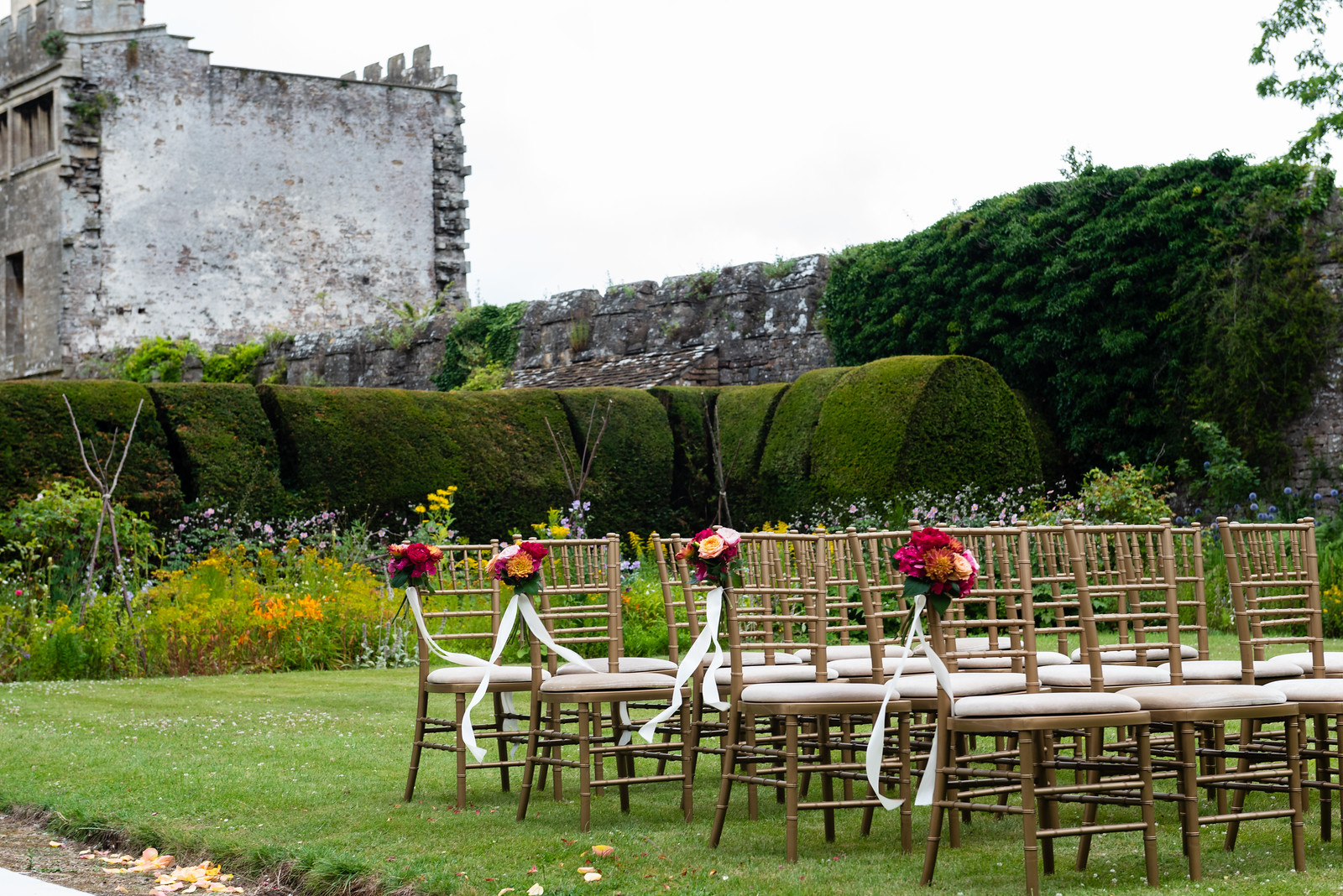 thornbury-castle-wedding-the-planning-lounge -ceremony-1