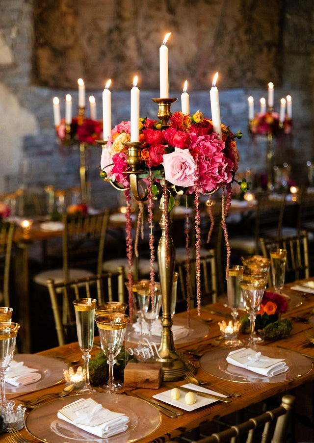 thornbury-castle-wedding-the-planning-lounge -tudor-hall-1