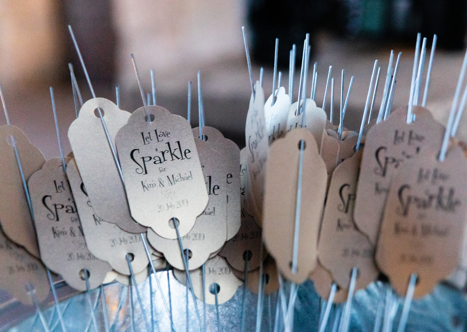 thornbury-castle-wedding-the-planning-lounge-sparkler-tags
