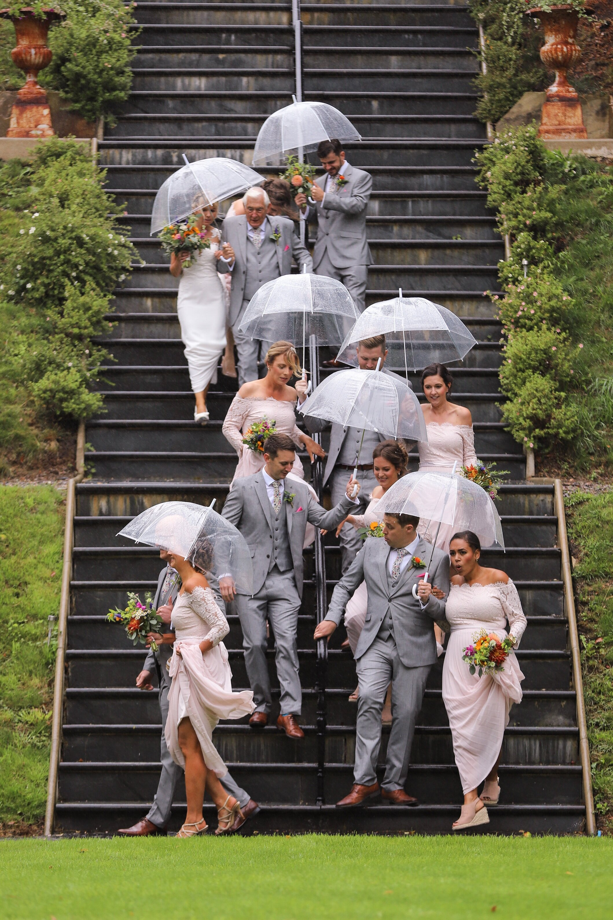tracey-estate-wedding-the-planning-lounge