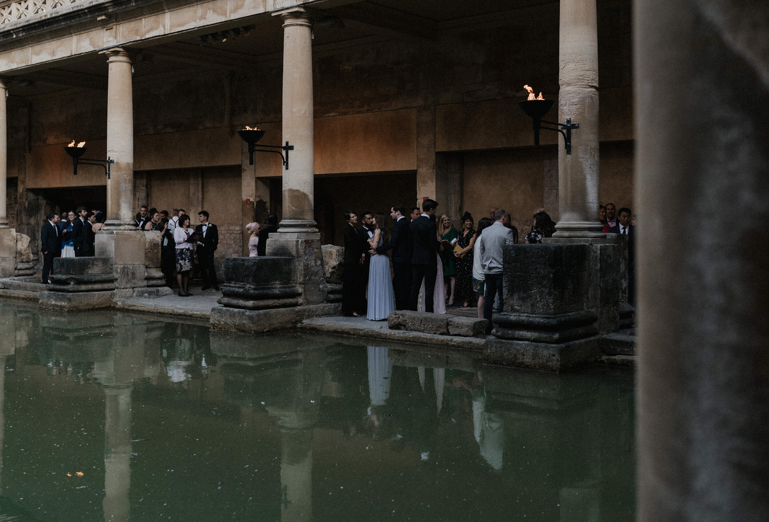 the-roman-baths-wedding-24.jpg