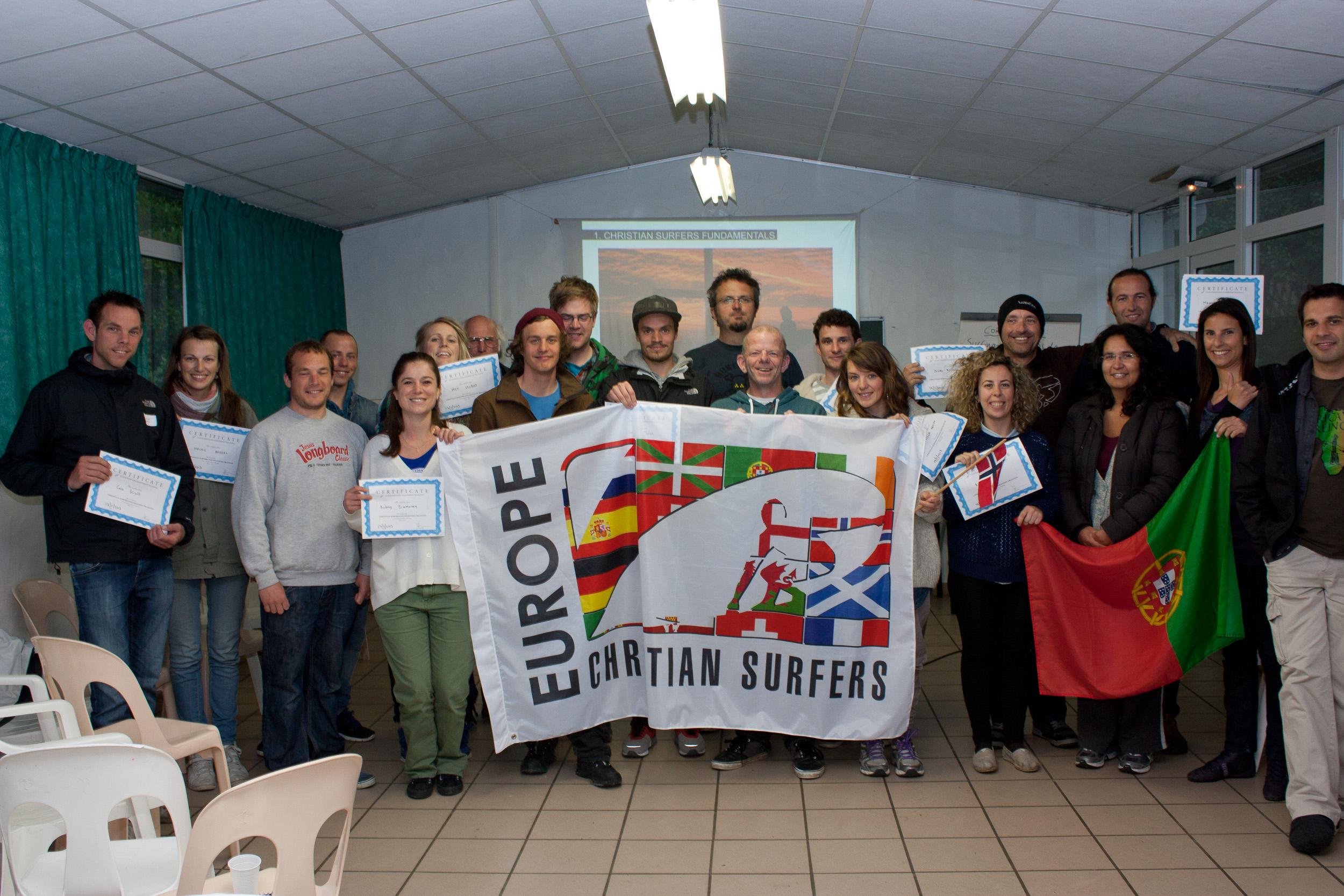 CSEuropeLeadersGathering-6.jpg