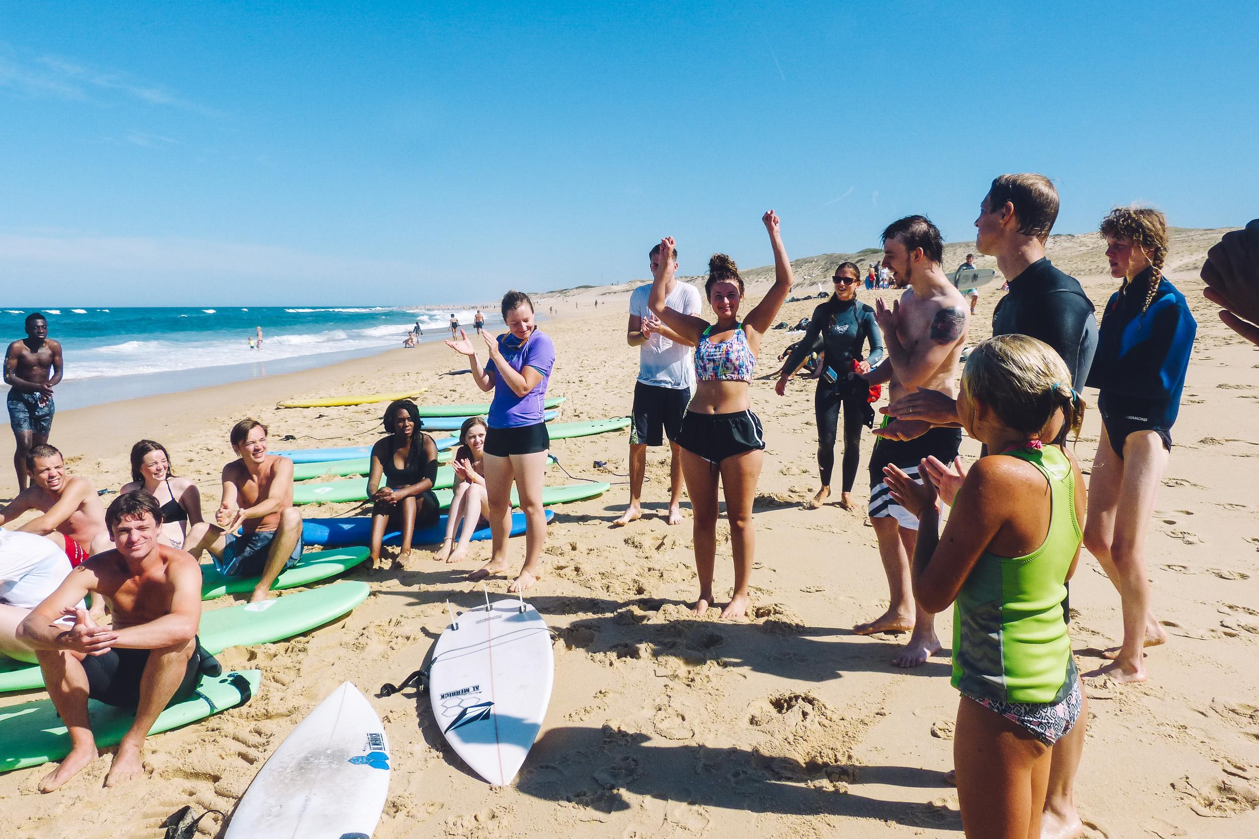 CSFrance-Surf.jpg