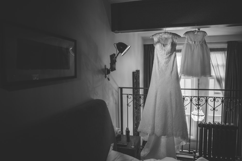 Great-John-Street-Wedding-Photographer-06.jpg