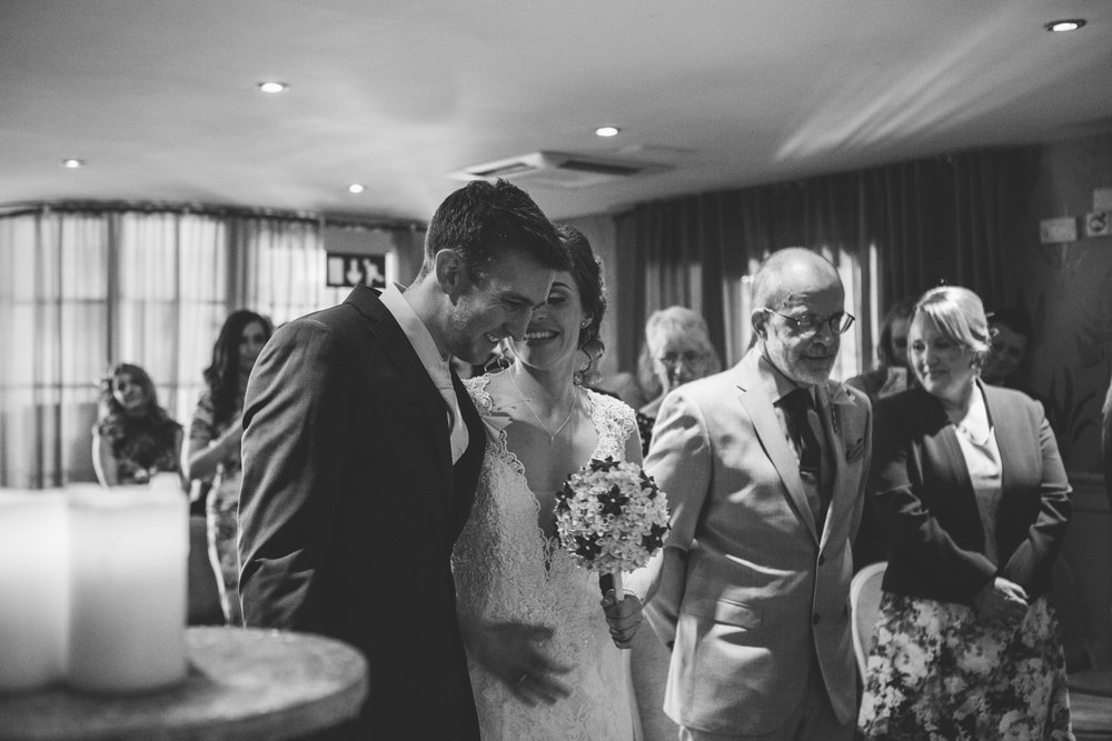 Great-John-Street-Wedding-Photographer-37.jpg