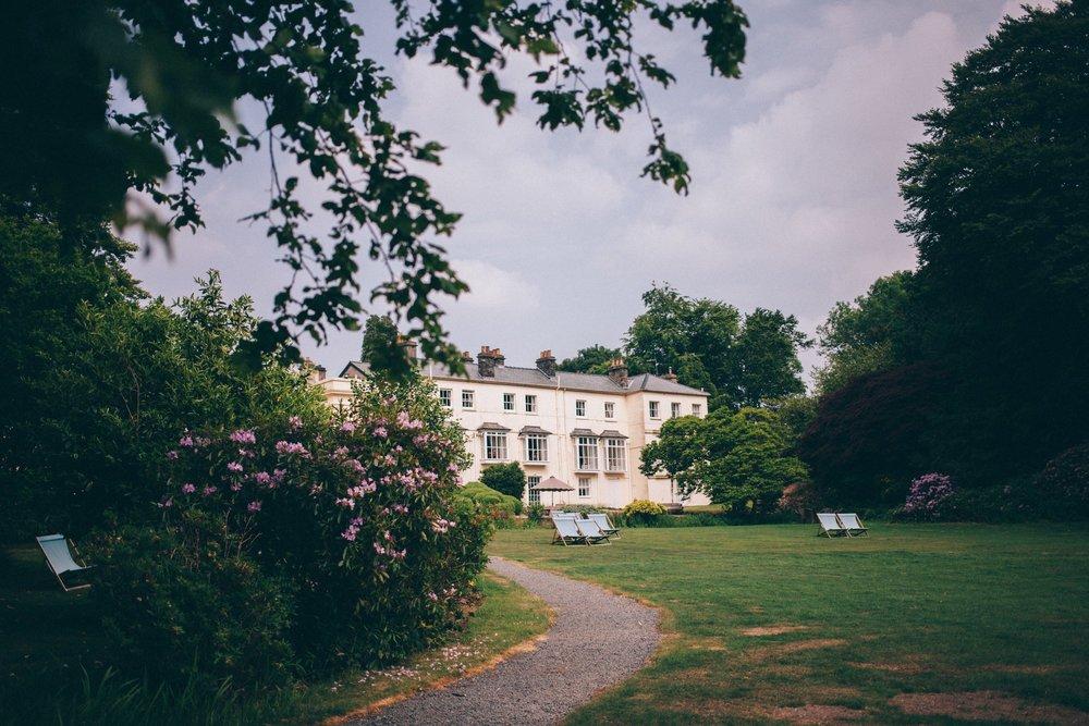Storrs-Hall-Lake-Windermere-Wedding-Photography-01.jpg