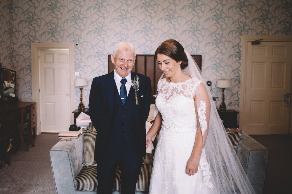 Storrs-Hall-Lake-Windermere-Wedding-Photography-10.jpg
