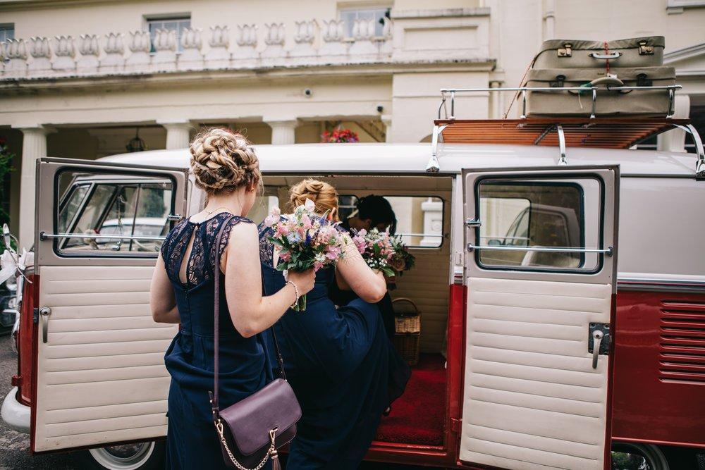 Storrs-Hall-Lake-Windermere-Wedding-Photography-11.jpg