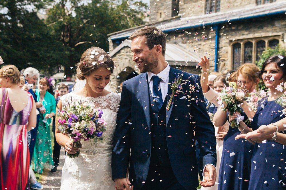 Storrs-Hall-Lake-Windermere-Wedding-Photography-15.jpg