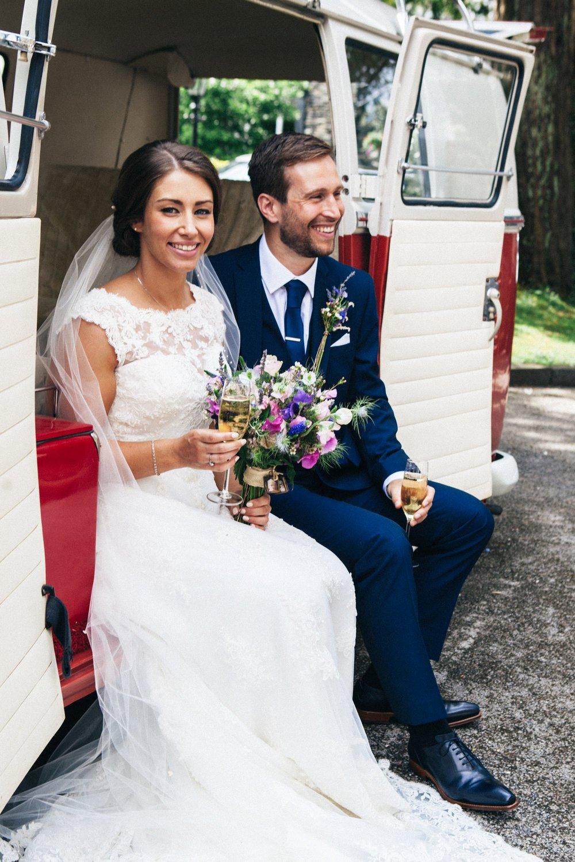 Storrs-Hall-Lake-Windermere-Wedding-Photography-17.jpg