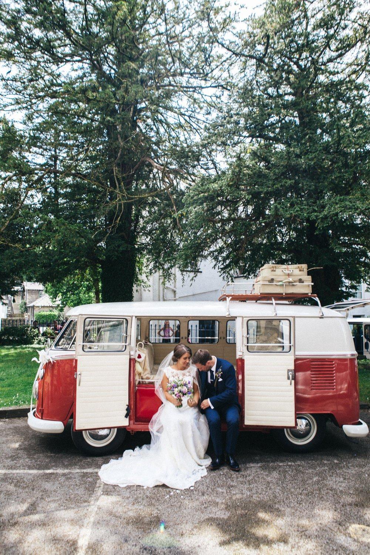 Storrs-Hall-Lake-Windermere-Wedding-Photography-16.jpg