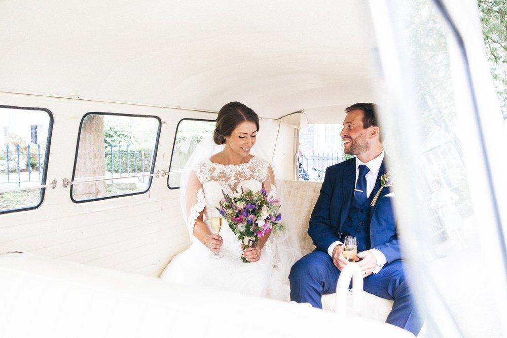 Storrs-Hall-Lake-Windermere-Wedding-Photography-18.jpg