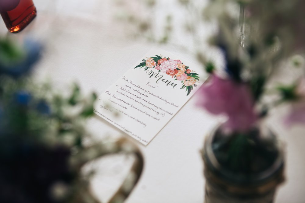 Storrs-Hall-Lake-Windermere-Wedding-Photography-20.jpg