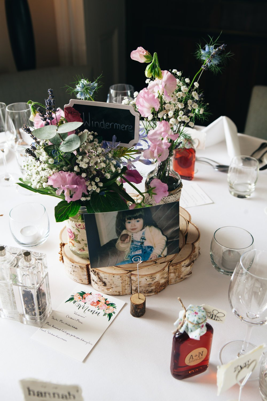Storrs-Hall-Lake-Windermere-Wedding-Photography-19.jpg