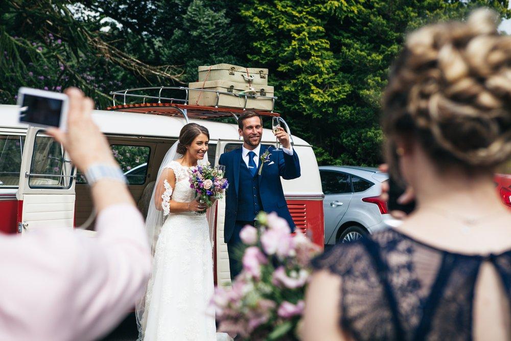 Storrs-Hall-Lake-Windermere-Wedding-Photography-21.jpg