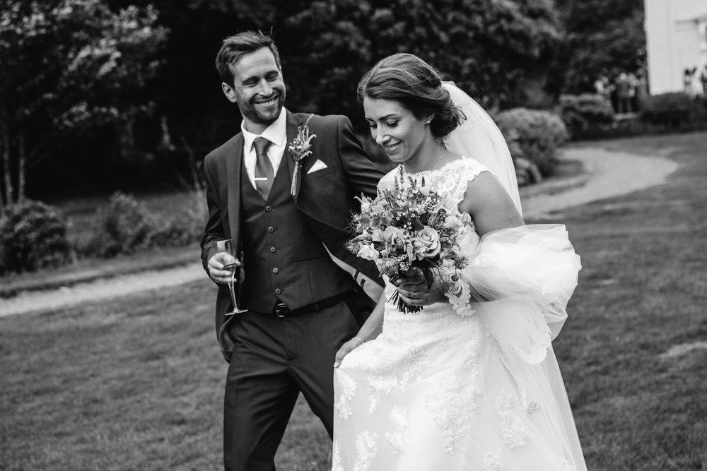Storrs-Hall-Lake-Windermere-Wedding-Photography-22.jpg