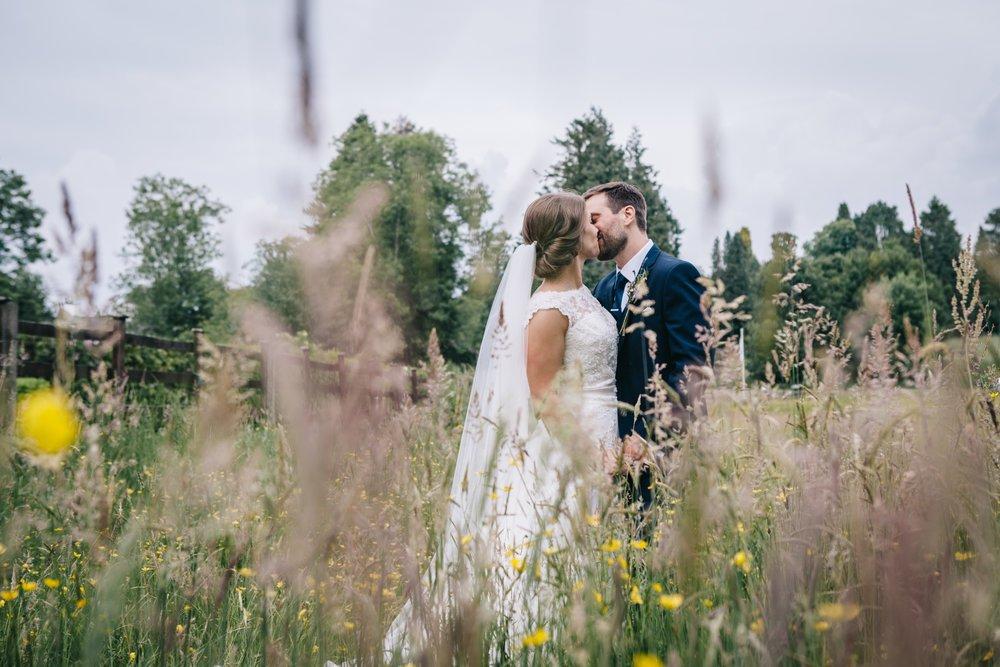 Storrs-Hall-Lake-Windermere-Wedding-Photography-26.jpg
