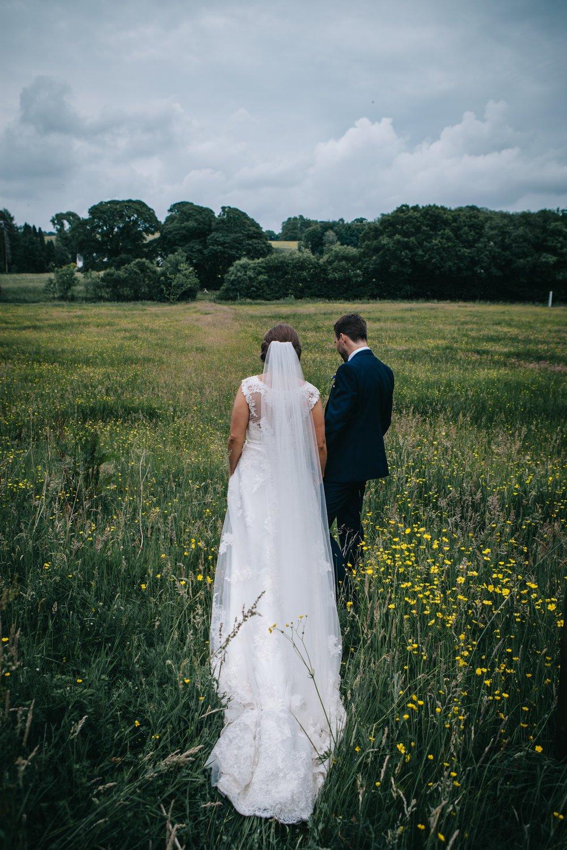 Storrs-Hall-Lake-Windermere-Wedding-Photography-25.jpg