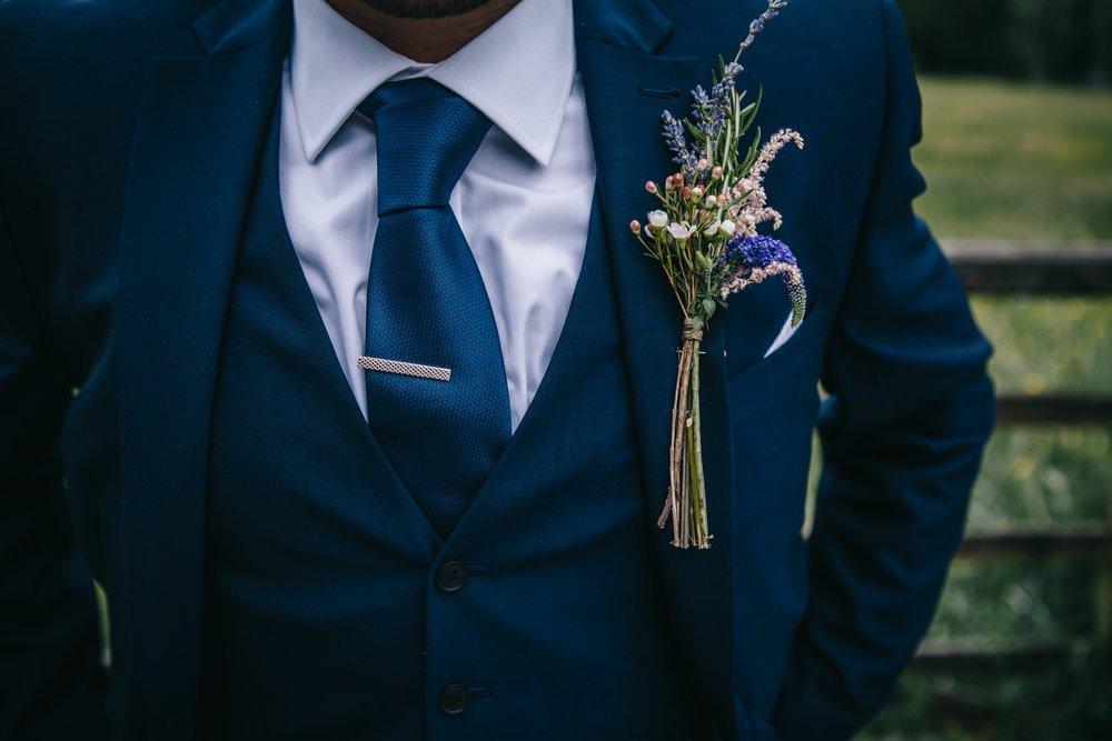Storrs-Hall-Lake-Windermere-Wedding-Photography-28.jpg