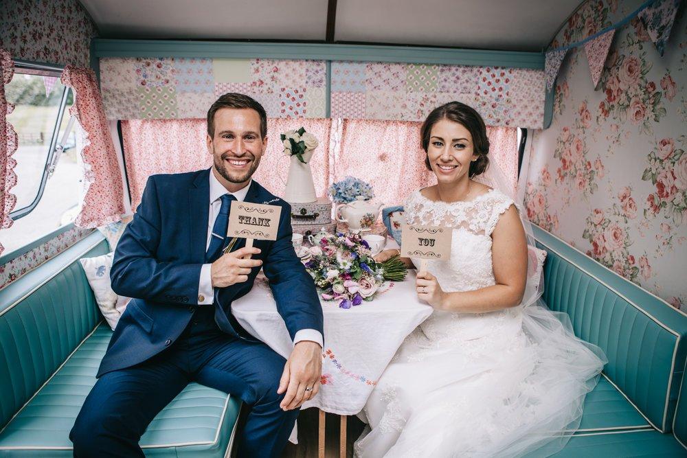 Storrs-Hall-Lake-Windermere-Wedding-Photography-29.jpg