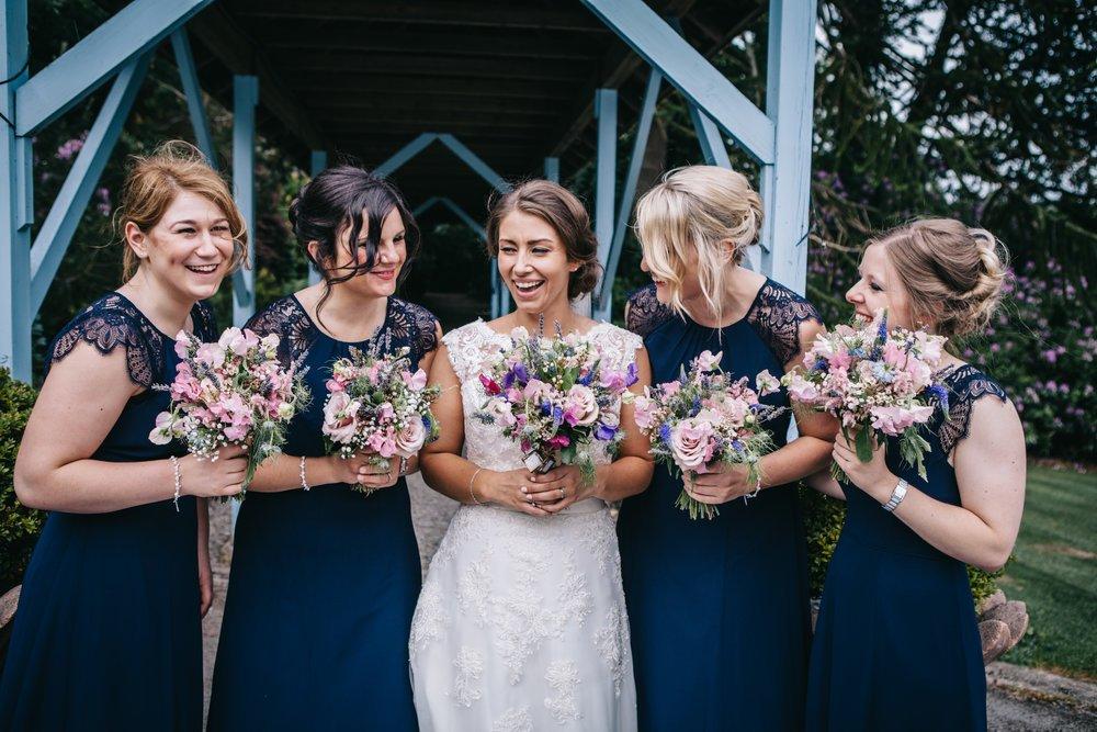 Storrs-Hall-Lake-Windermere-Wedding-Photography-30.jpg
