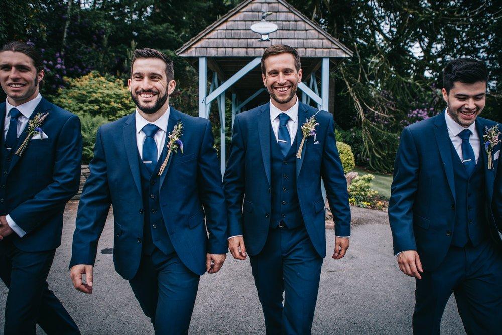 Storrs-Hall-Lake-Windermere-Wedding-Photography-31.jpg