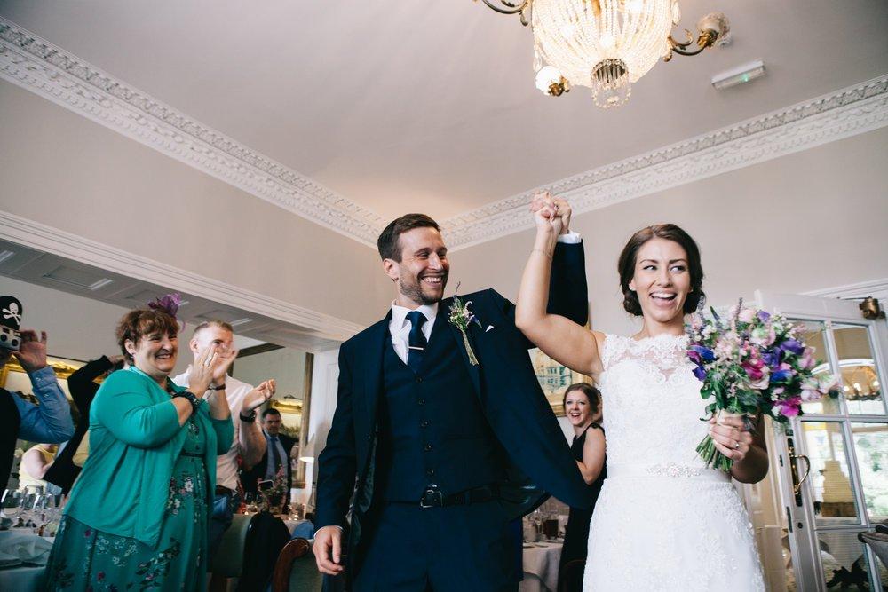 Storrs-Hall-Lake-Windermere-Wedding-Photography-32.jpg