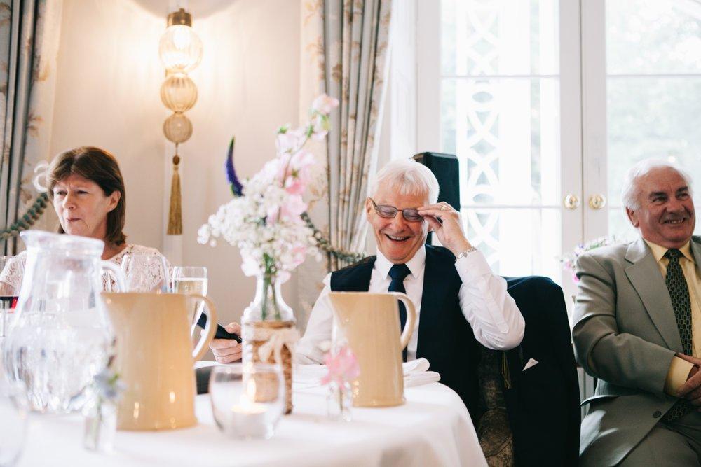 Storrs-Hall-Lake-Windermere-Wedding-Photography-34.jpg