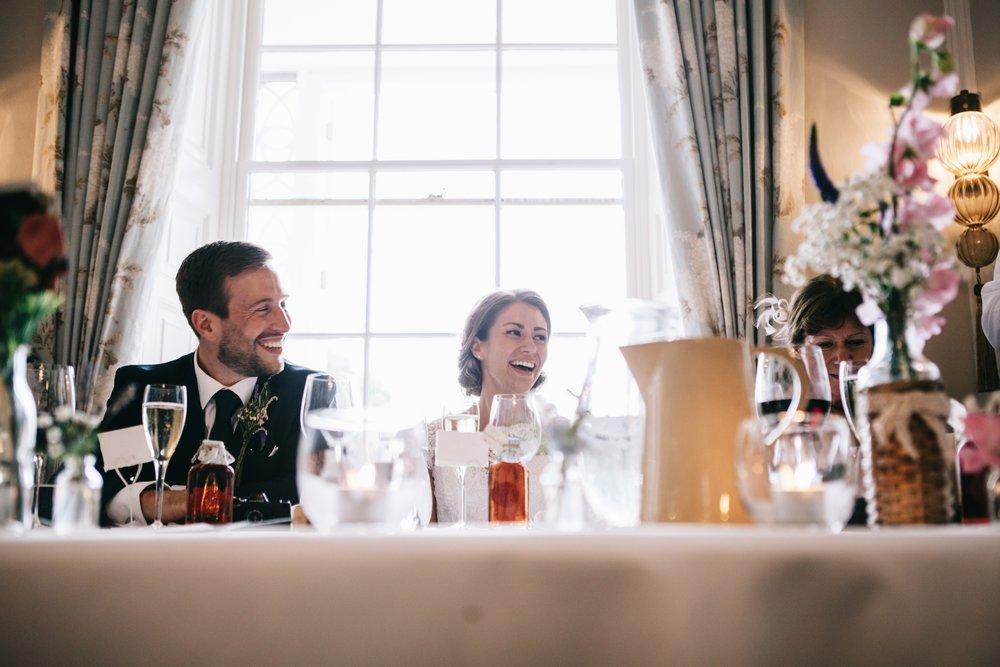 Storrs-Hall-Lake-Windermere-Wedding-Photography-35.jpg