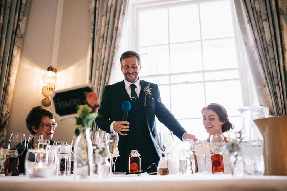 Storrs-Hall-Lake-Windermere-Wedding-Photography-36.jpg