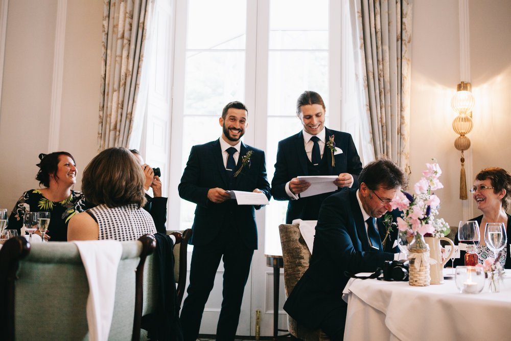 Storrs-Hall-Lake-Windermere-Wedding-Photography-37.jpg
