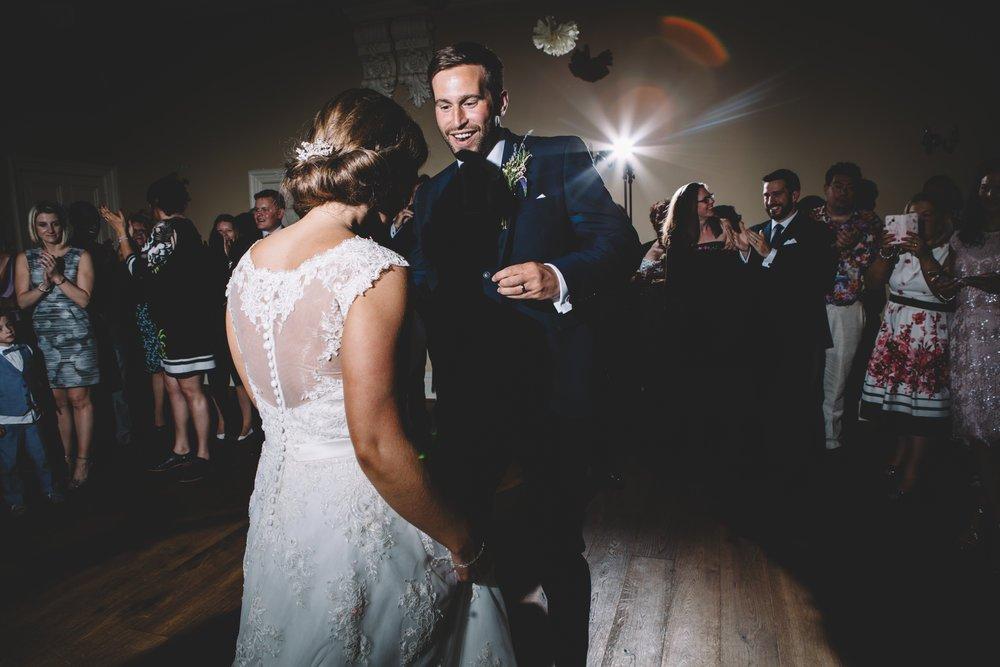 Storrs-Hall-Lake-Windermere-Wedding-Photography-40.jpg