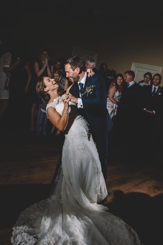 Storrs-Hall-Lake-Windermere-Wedding-Photography-41.jpg