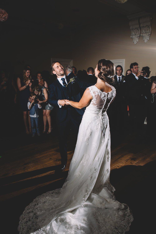 Storrs-Hall-Lake-Windermere-Wedding-Photography-42.jpg