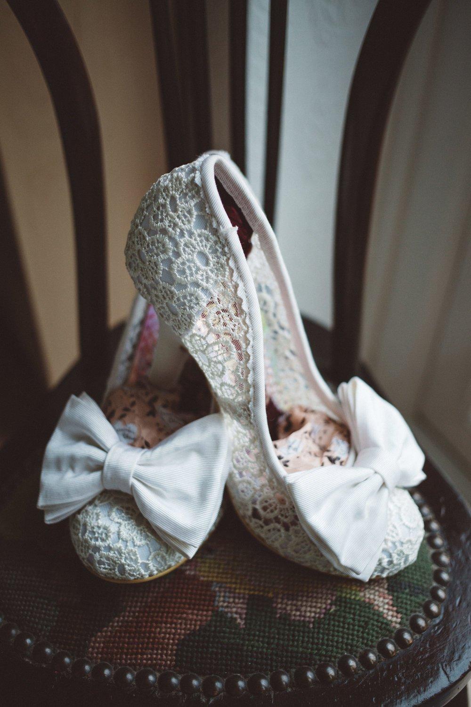 Quarry_Bank_Mill_Wedding_Photography_2016_-_2.jpg