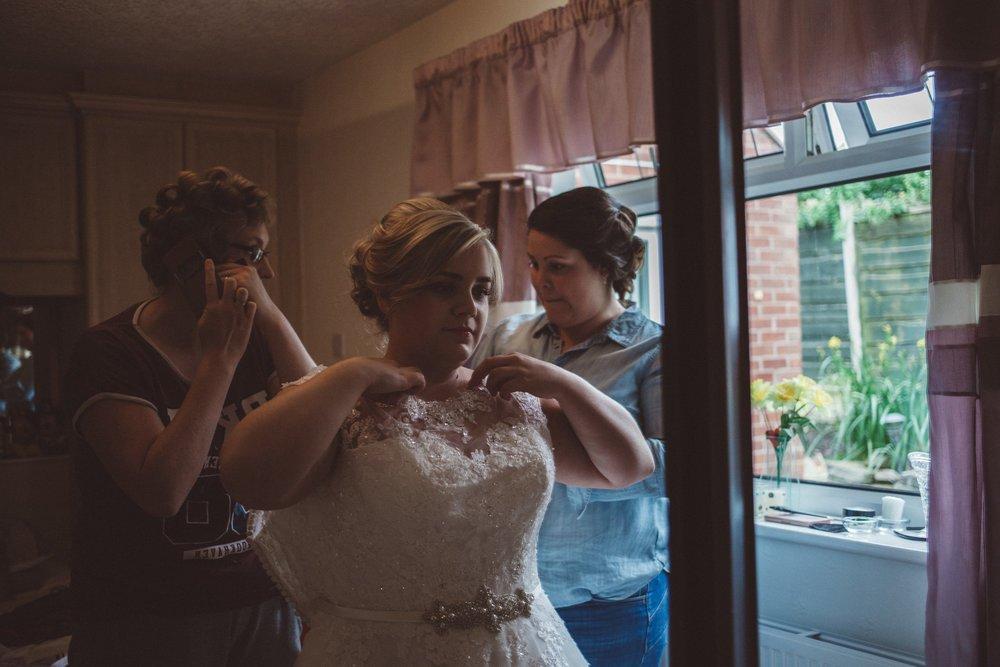 Quarry_Bank_Mill_Wedding_Photography_2016_-_6.jpg