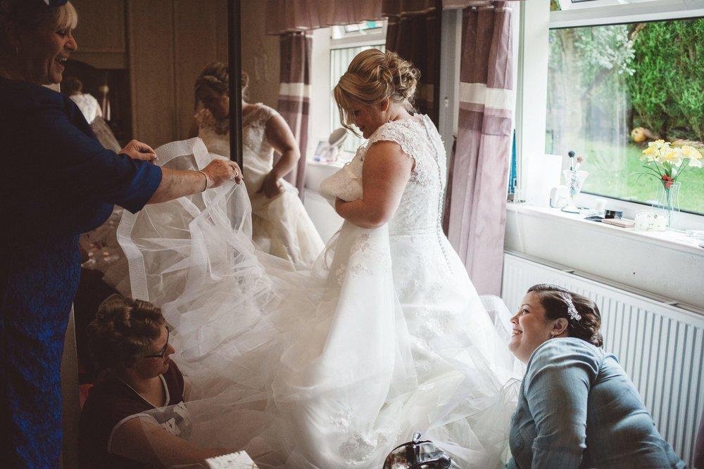Quarry_Bank_Mill_Wedding_Photography_2016_-_7.jpg