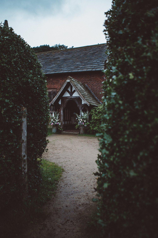 Quarry_Bank_Mill_Wedding_Photography_2016_-_10.jpg