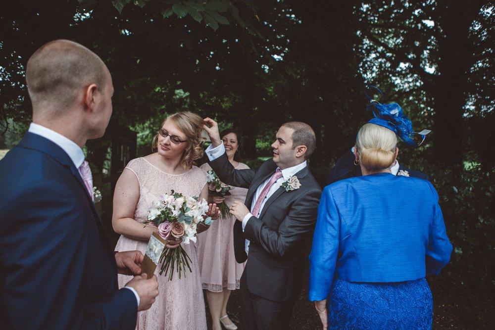 Quarry_Bank_Mill_Wedding_Photography_2016_-_13.jpg