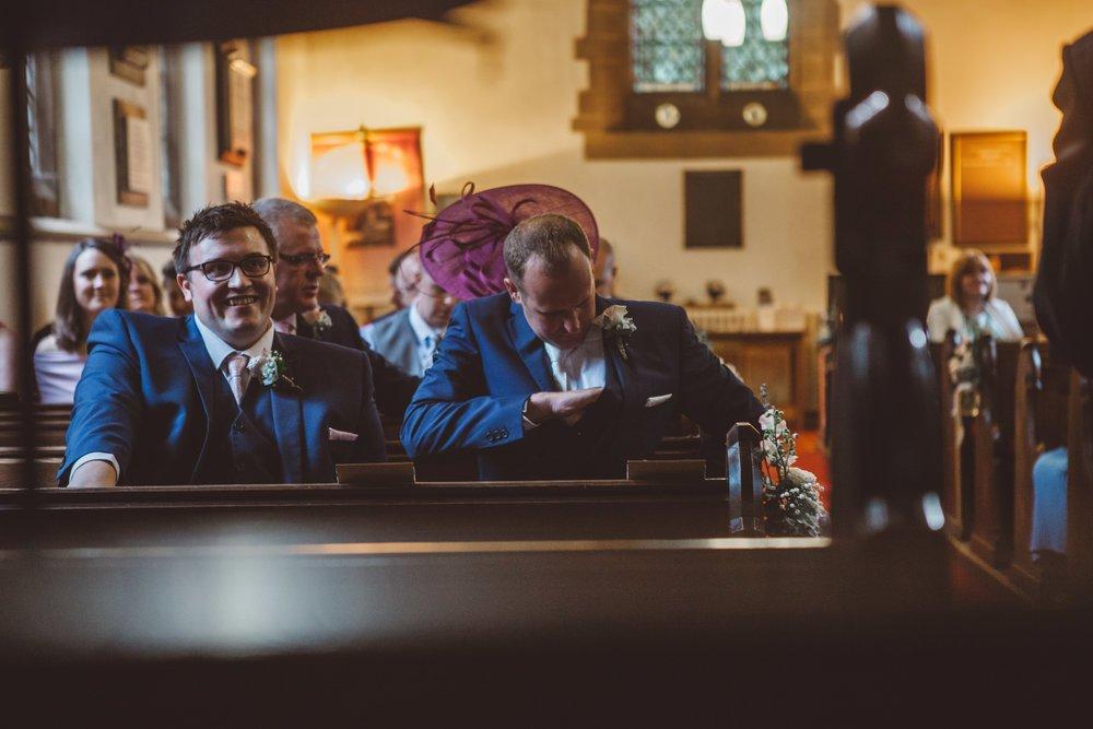 Quarry_Bank_Mill_Wedding_Photography_2016_-_16.jpg
