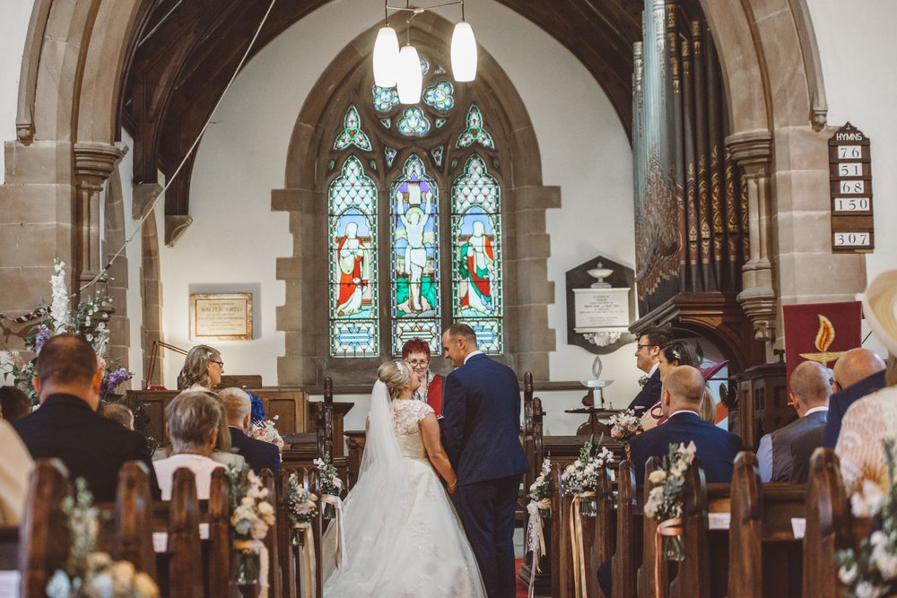 Quarry_Bank_Mill_Wedding_Photography_2016_-_18.jpg