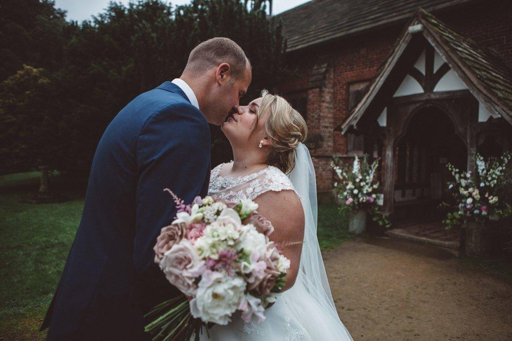 Quarry_Bank_Mill_Wedding_Photography_2016_-_22.jpg