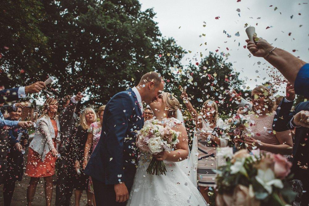 Quarry_Bank_Mill_Wedding_Photography_2016_-_23.jpg
