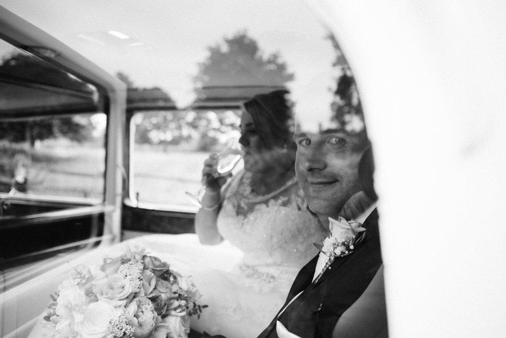 Quarry_Bank_Mill_Wedding_Photography_2016_-_27.jpg